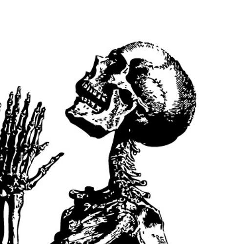 Sudół's avatar