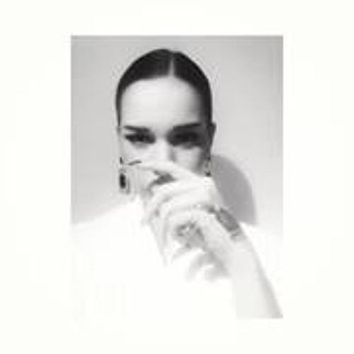 Gwenaëlle Scorta's avatar