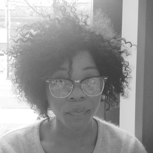 Brooklyn Granola's avatar