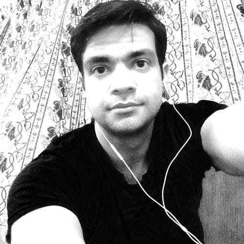 Ali niaz's avatar