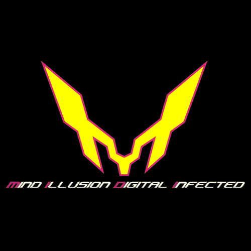 midi-productions-official's avatar
