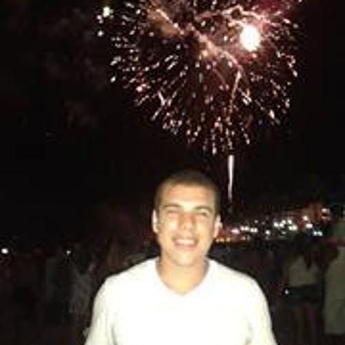 Gabriel Oliveira 496's avatar