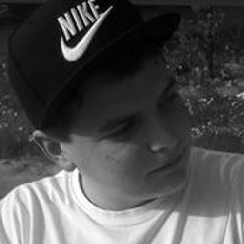 Oskar Kujawa's avatar