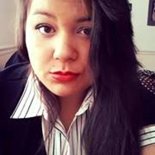 Halina Johnson's avatar