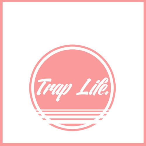 Trap Life.'s avatar