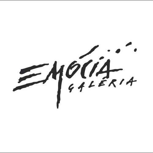 EMÓCIA Gallery&Caffe Club's avatar