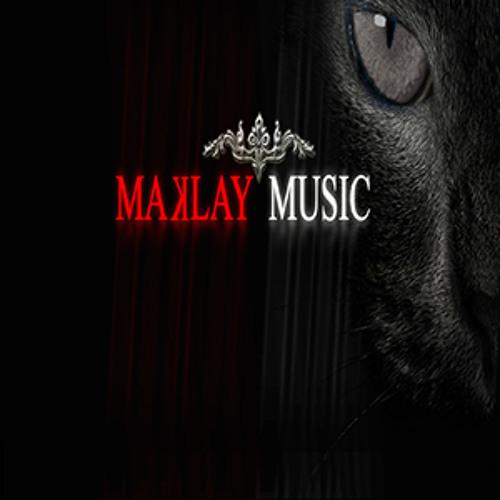 Maklay Music's avatar