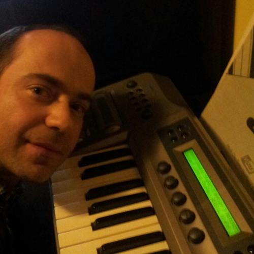 FRAMEMUSIC.ORG's avatar