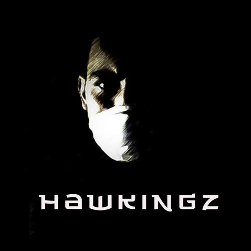 Hawkingz's avatar