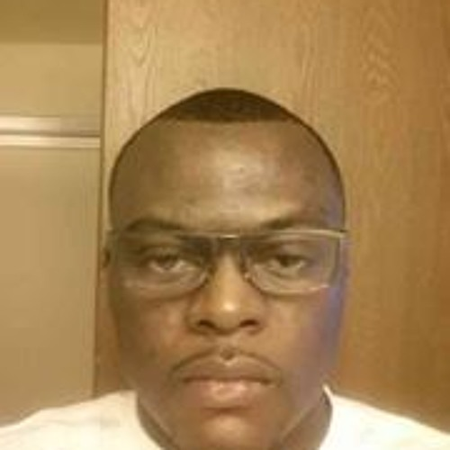 Marcus Winchester's avatar