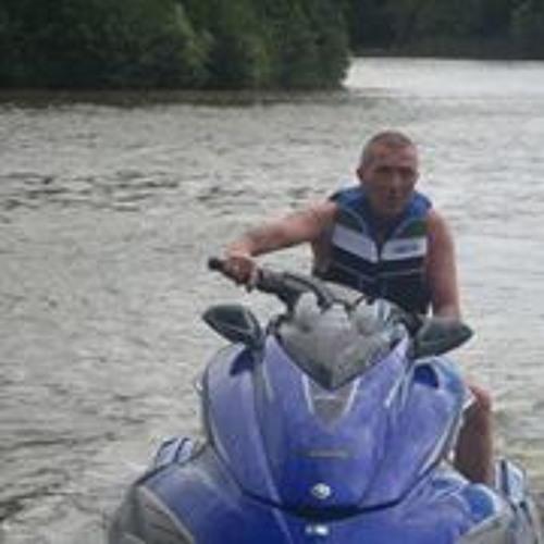 Steve Carney 4's avatar