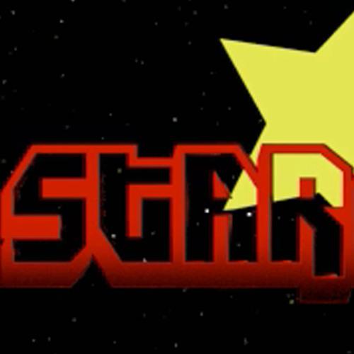 Starcatcher125's avatar