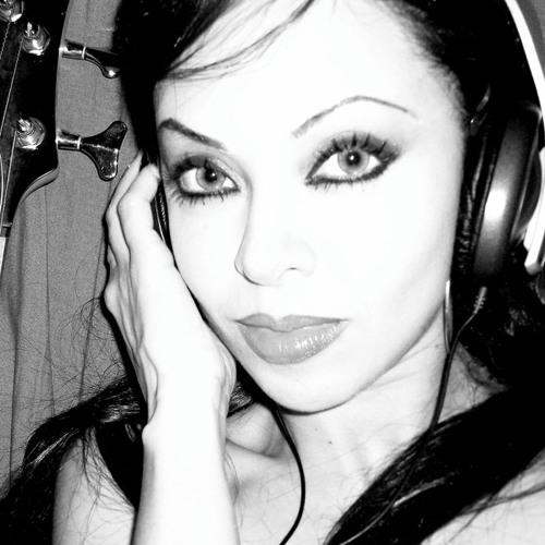 Elizabeth Solana's avatar