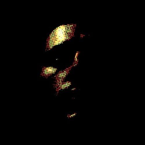 Gabriel Ananda & Maceo Plex - Solitary Daze (Original Mix)