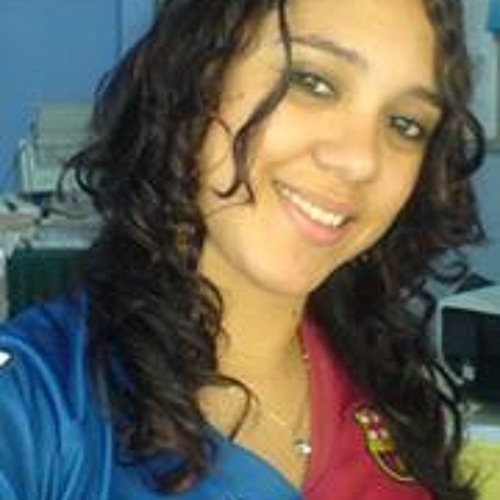 Cexy Rodriguez's avatar