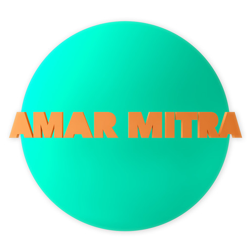 amarmitra's avatar