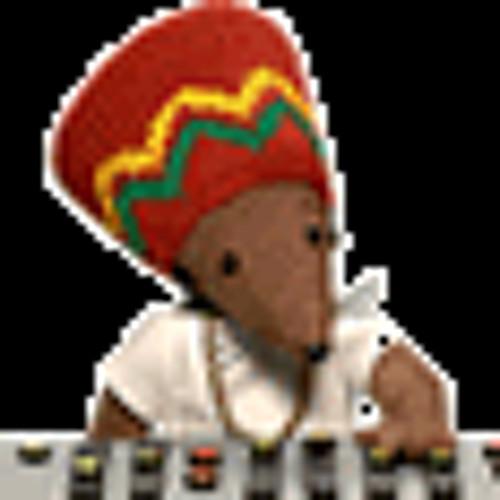 RobLewis-1's avatar