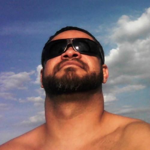 Clenicius Da Mata 1's avatar