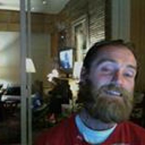Jimmy Hale 1's avatar
