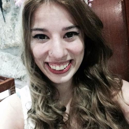 Sara Vieira 22's avatar