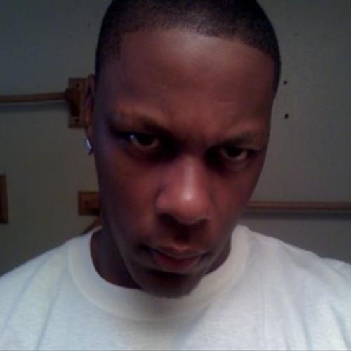 DJ_Loferg's avatar