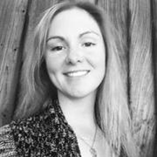 Ruthie Lichtenberger's avatar
