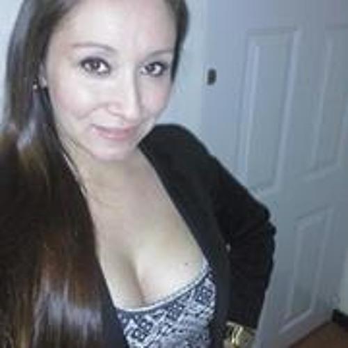 Maria Fernanda 247's avatar