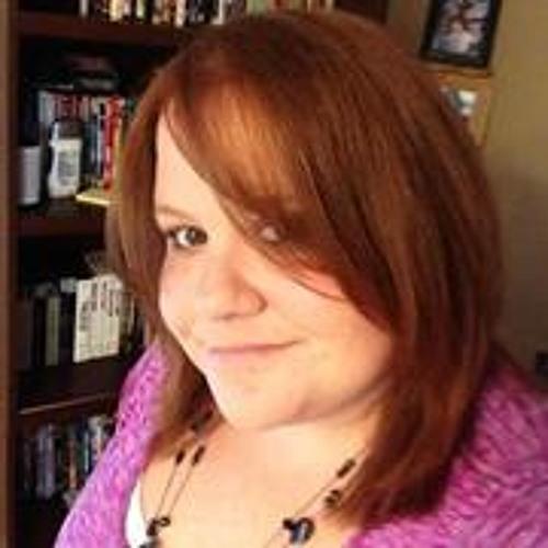 Jenna Rachelle Perry's avatar