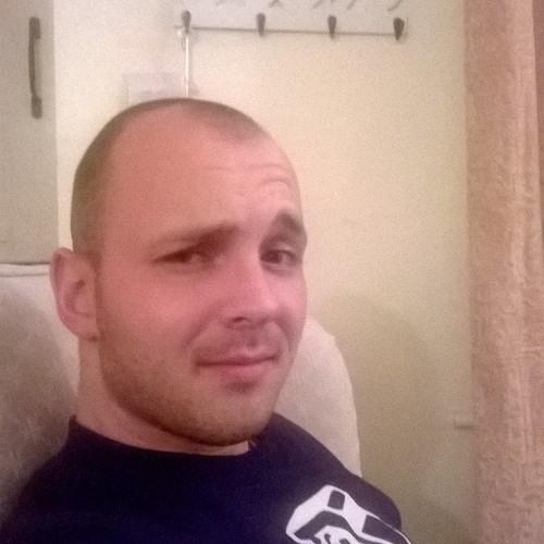 dannyboy_1990-2014's avatar