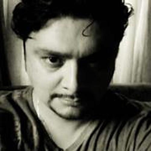 Ricardo Martinez Morales's avatar