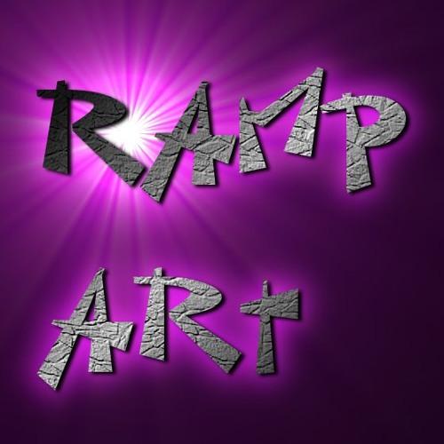 RampArt's avatar