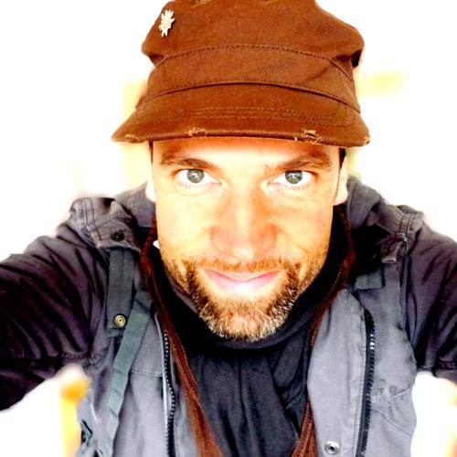 sprecher: sascha riecken's avatar
