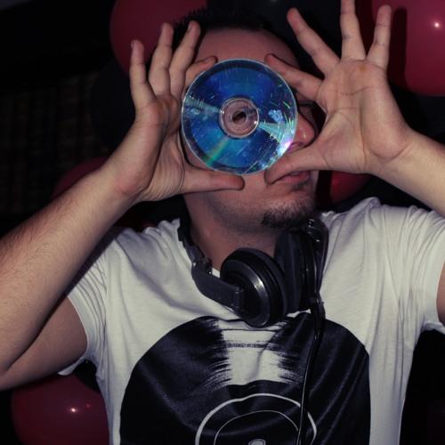 Ardy Malkay Official's avatar
