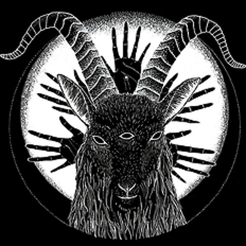 Duabiht's avatar