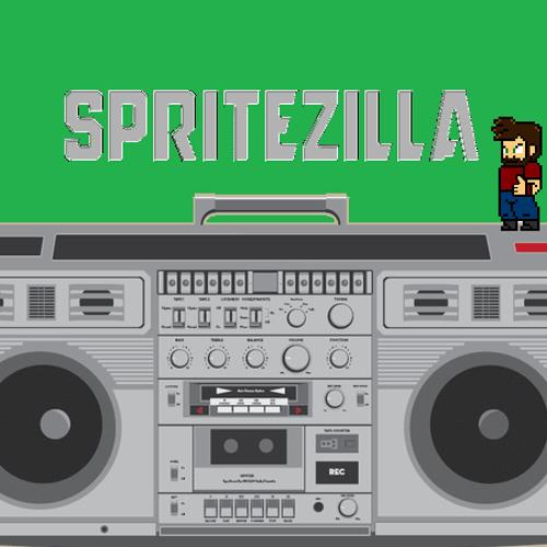 SpriteZilla's avatar