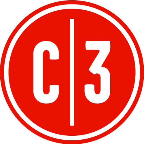 c3church's avatar