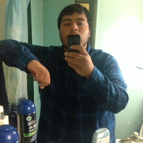 RogerAlmost23's avatar