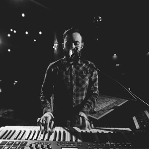 kylejamesmusic's avatar