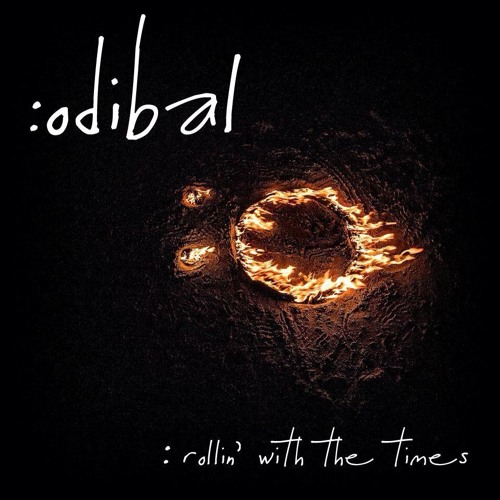 odibal's avatar