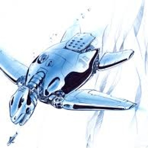 ROBO_TURTLE's avatar