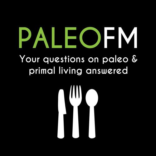 PaleoFM's avatar