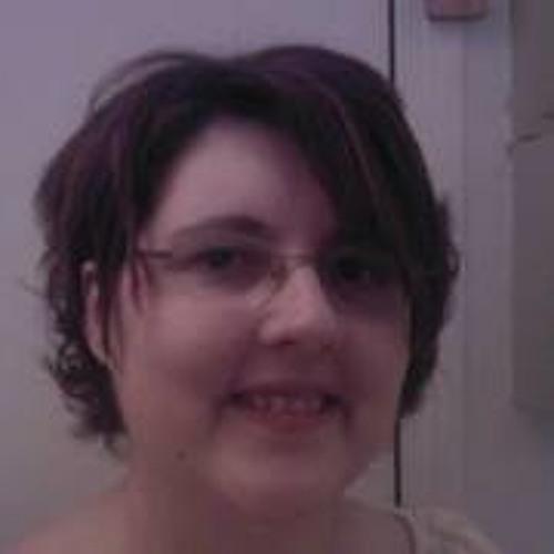 Magali Paysan's avatar