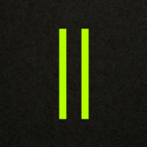 Paarallel's avatar