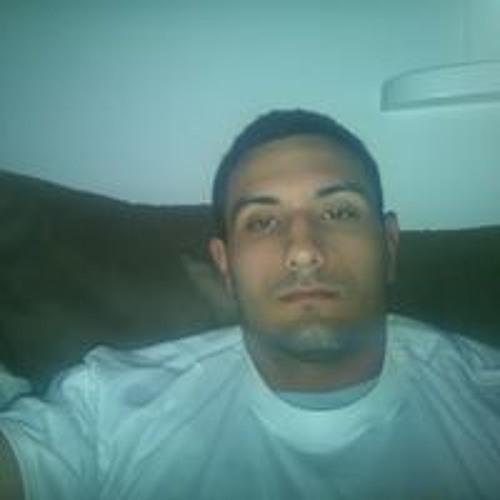 Kyle Holland 12's avatar