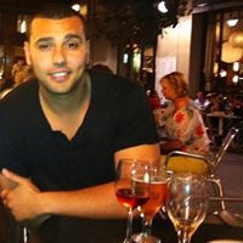 Karim Hamri's avatar