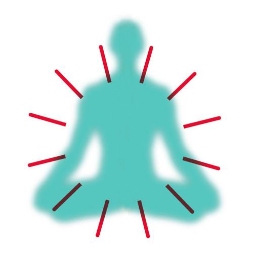 Dharma Records's avatar