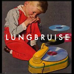 lungbruise