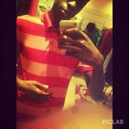 Evandro Cruz 6's avatar
