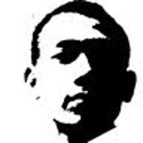Ray Tawaluyan's avatar