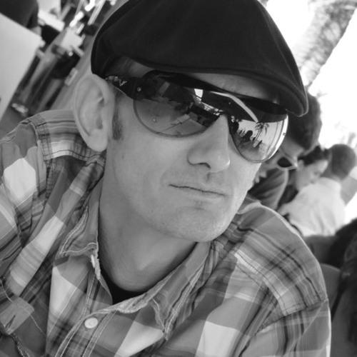 marc_wilkie's avatar
